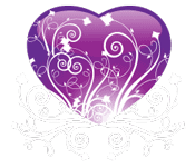 Purple-Heart-Graphic