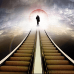past life regression photo