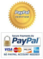 paypal-safe-credit-cards-graphic