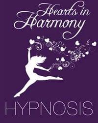 Hearts-in-harmony-hypnosis-logo