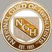NGHlogo-gold