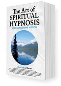 The-Art-of-Spiritual-Hypnosis-Book