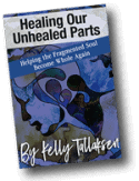 Soul-Healing-Book-Cover