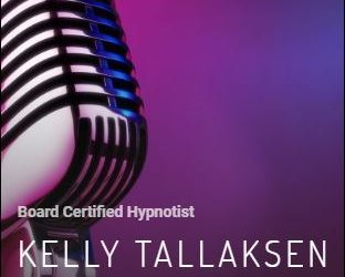Using Hypnosis to Heal Inner Conflicts